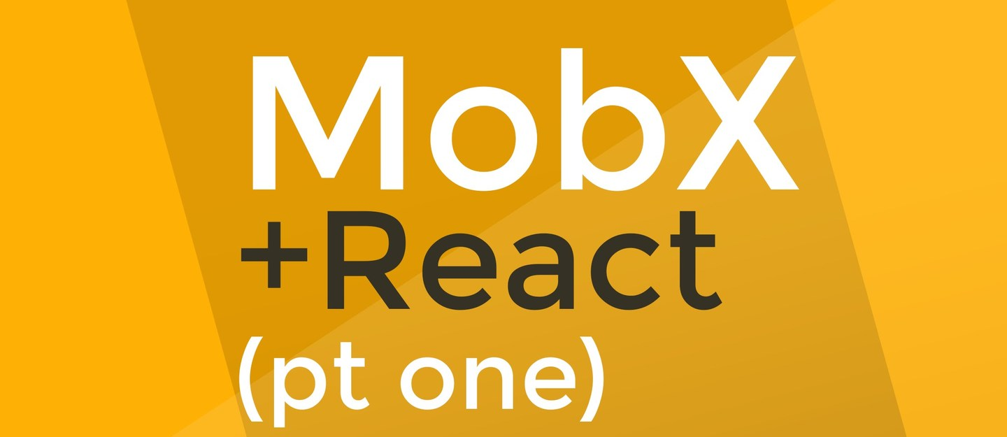 mobx2